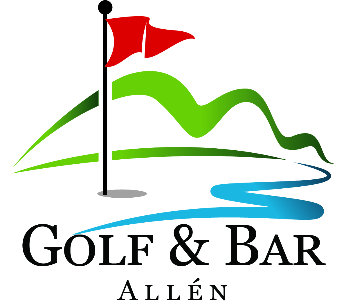 Golf & Bar Allén
